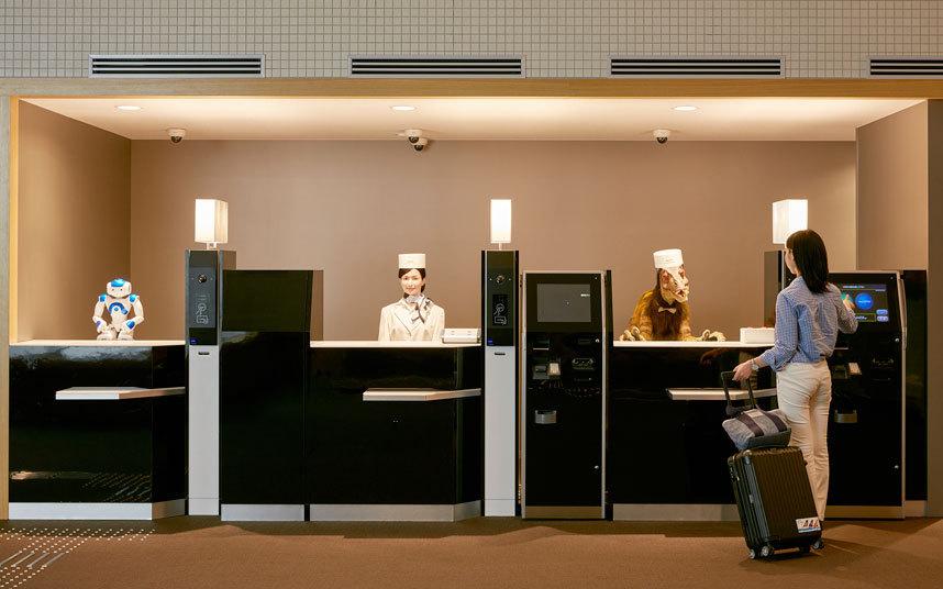 japan_robot_hotel_Henn_na_06