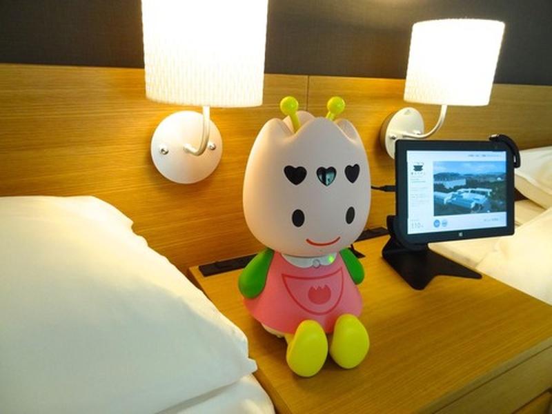 japan_robot_hotel_Henn_na_08