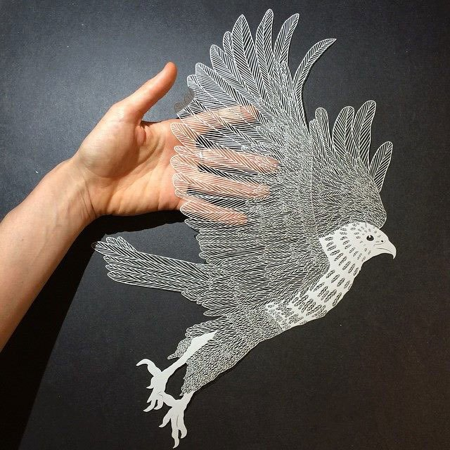 maude-white-paper-art-02