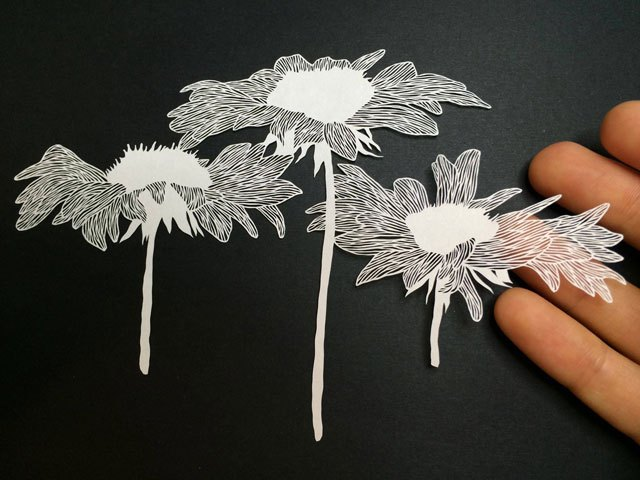 maude-white-paper-art-05