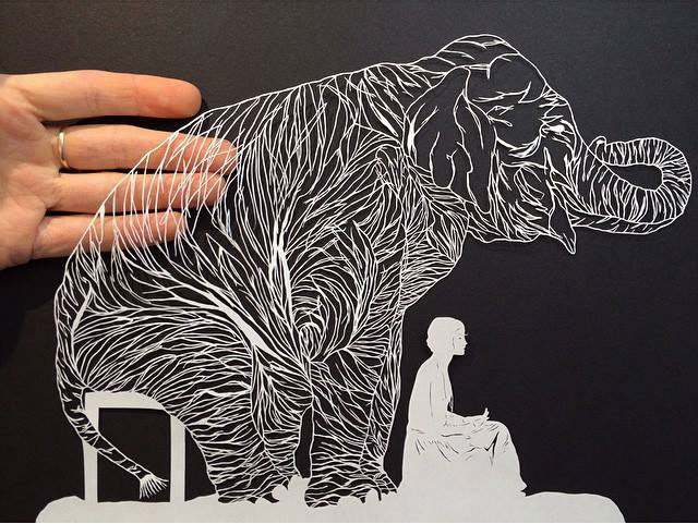 maude-white-paper-art-06