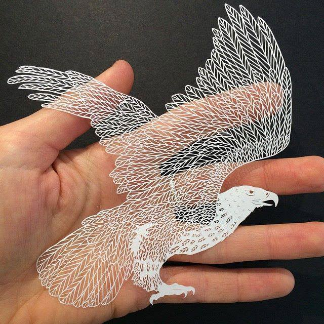 maude-white-paper-art-08