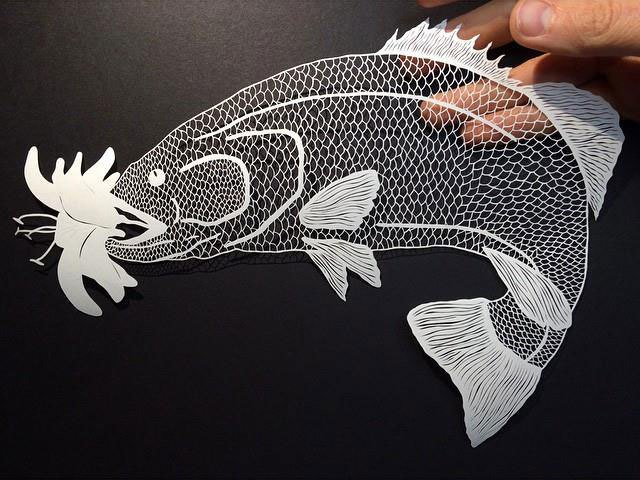 maude-white-paper-art-10