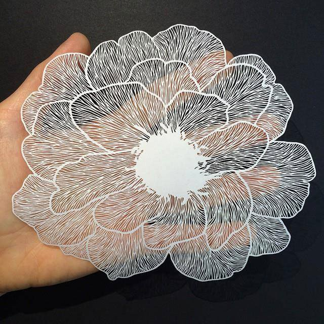 maude-white-paper-art-11