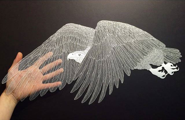 maude-white-paper-art-12