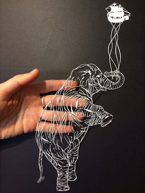 maude-white-paper-art-14