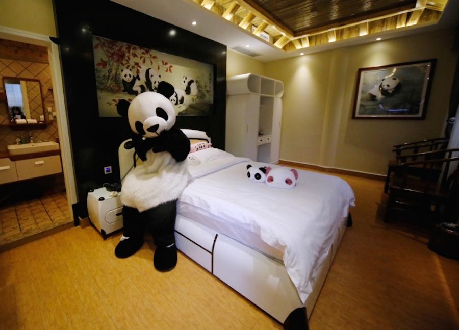 panda_inn_hotel_china_01