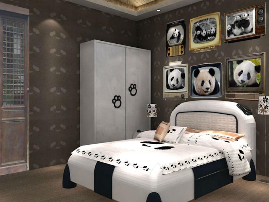 panda_inn_hotel_china_02