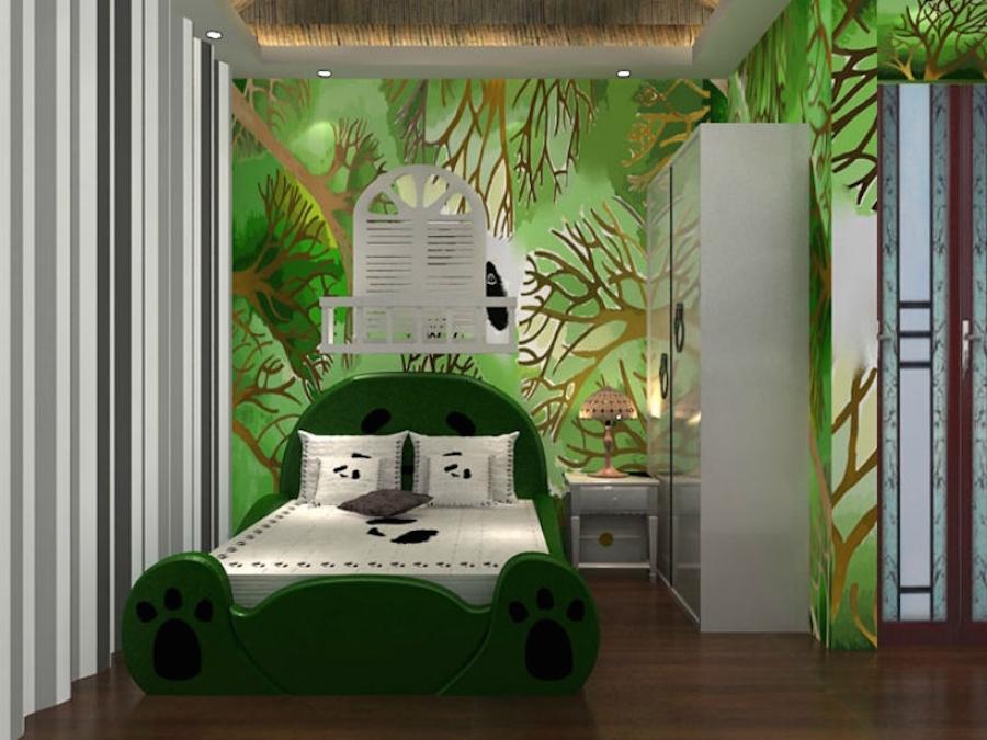 panda_inn_hotel_china_03