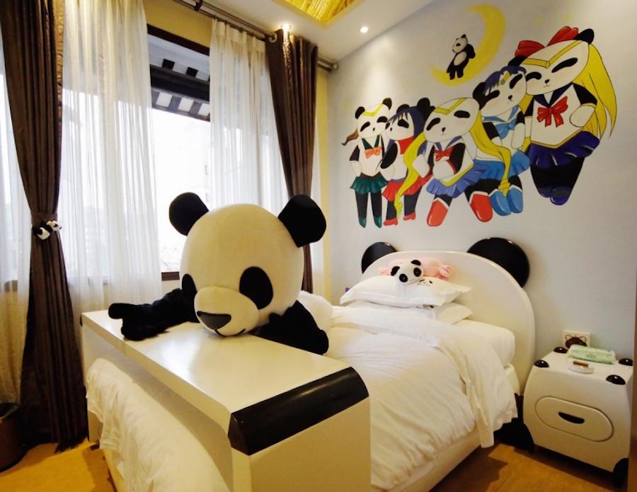 panda_inn_hotel_china_04