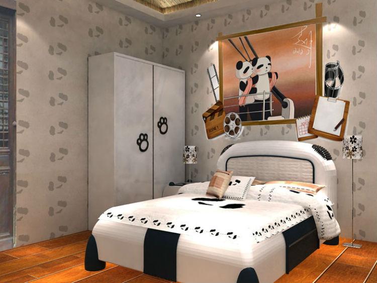 panda_inn_hotel_china_05