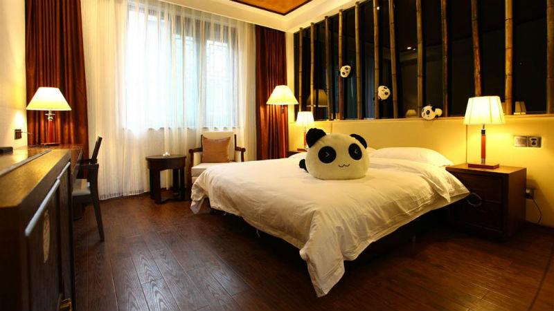 panda_inn_hotel_china_07