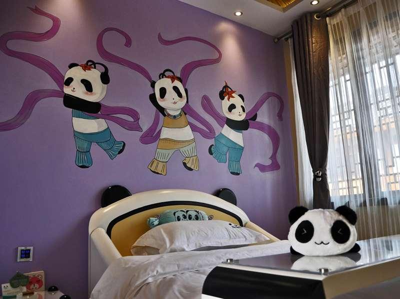 panda_inn_hotel_china_08