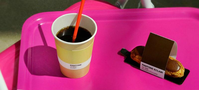 pantone-cafe-monaco-restaurant-group-01
