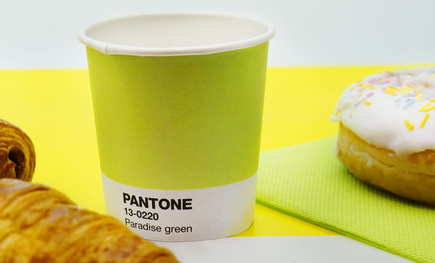 pantone-cafe-monaco-restaurant-group-02