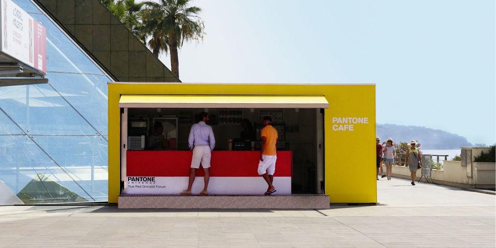 pantone-cafe-monaco-restaurant-group-04