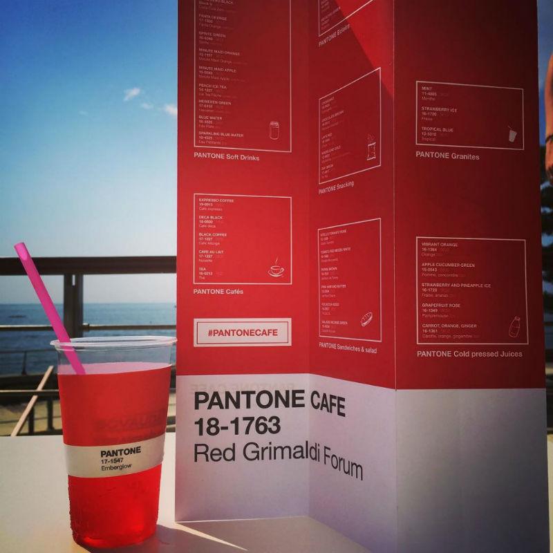 pantone-cafe-monaco-restaurant-group-08