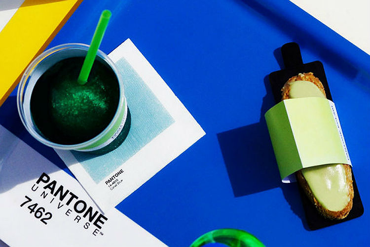 pantone-cafe-monaco-restaurant-group-12