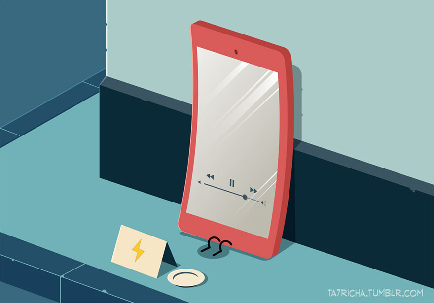 salim_zerrouki-ta7richa-funny-illustrations-07