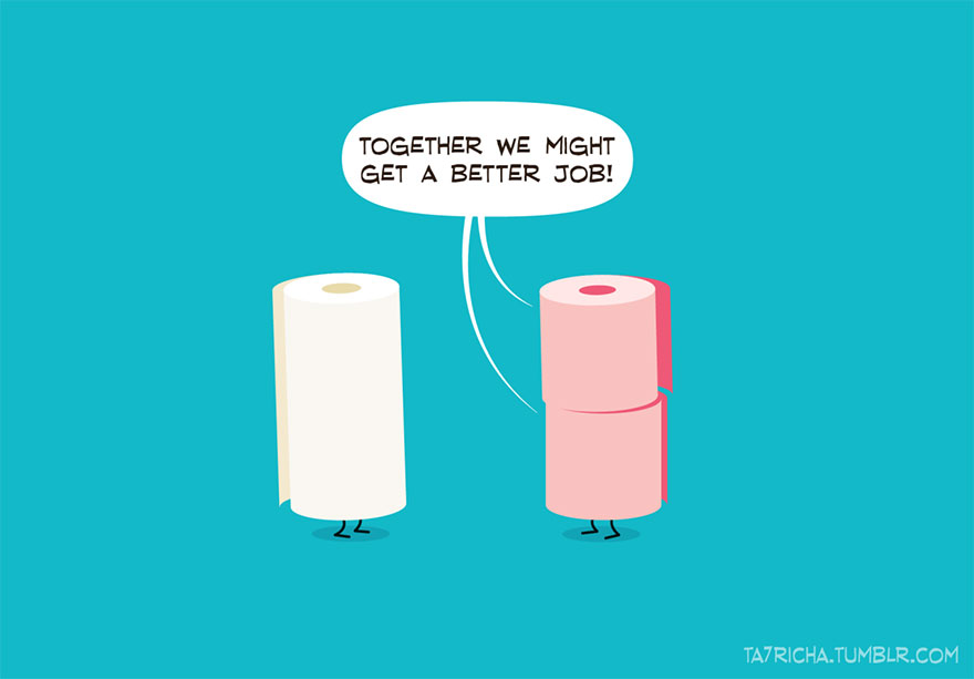 salim_zerrouki-ta7richa-funny-illustrations-13