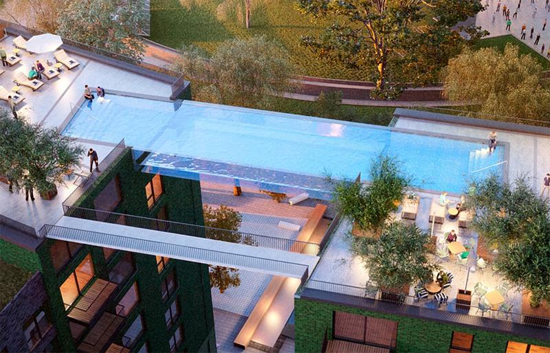 sky-pool-london-2