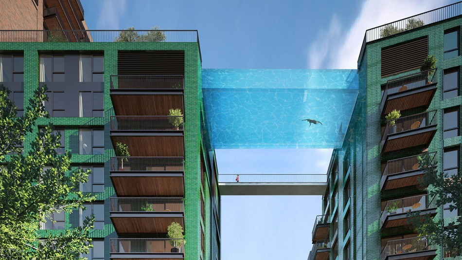 sky-pool-london-3