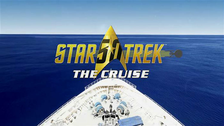 star-trek-the-cruise-02