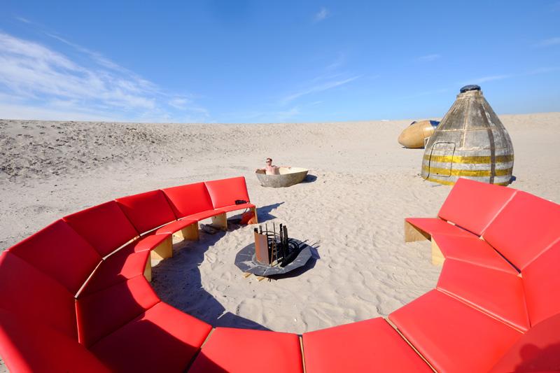 urban_campsite_airbnb_gatheringspace