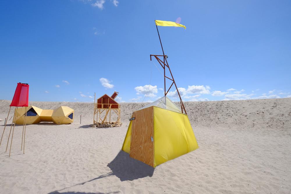 urban_campsite_airbnb_kite_cabin
