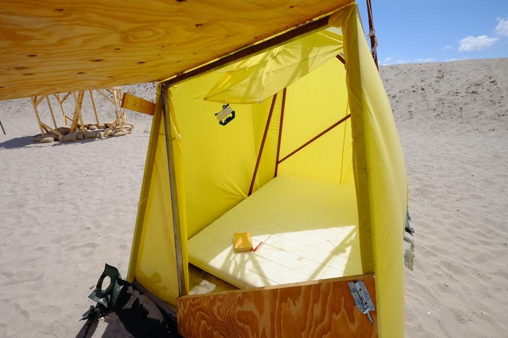 urban_campsite_airbnb_kite_cabin_01