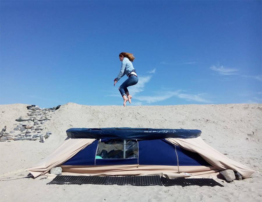 urban_campsite_airbnb_trampotent