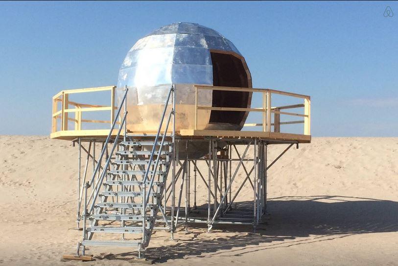 urban_campsite_airbnb_universe7