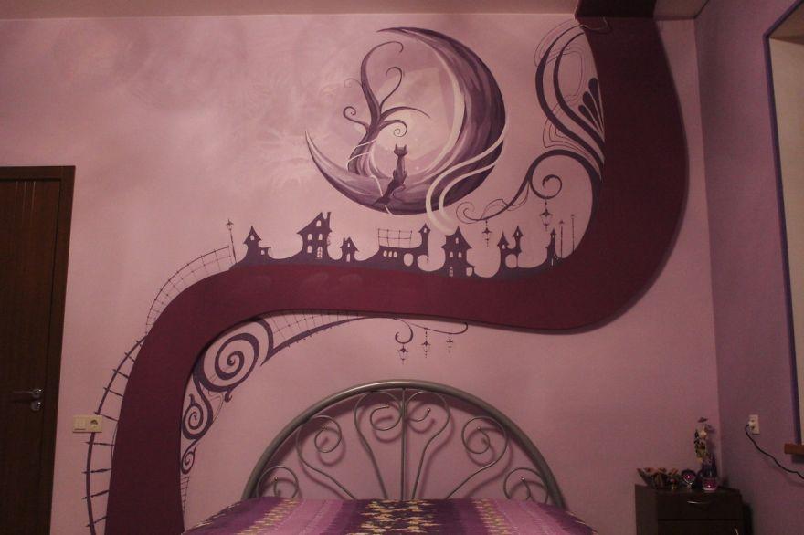 Giorgi Makharashvili_glow_mural_01