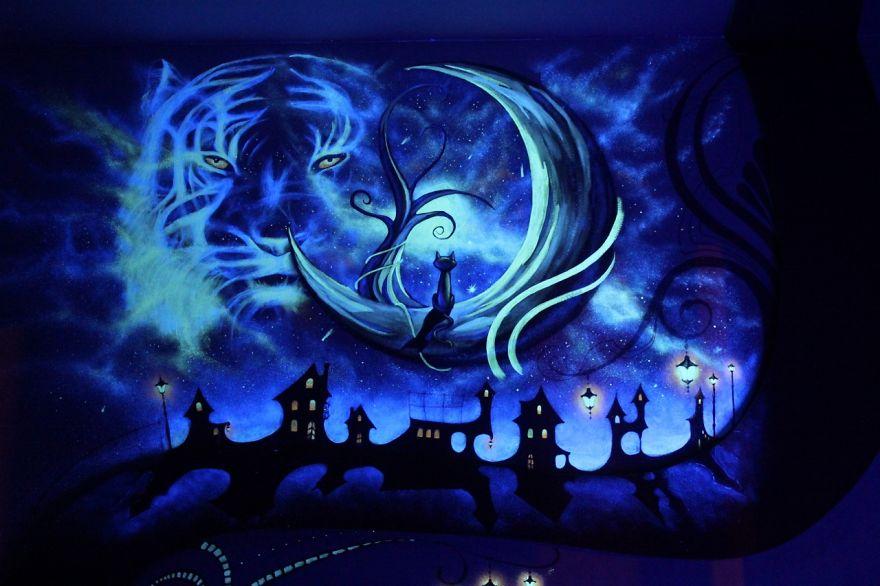 Giorgi Makharashvili_glow_mural_07