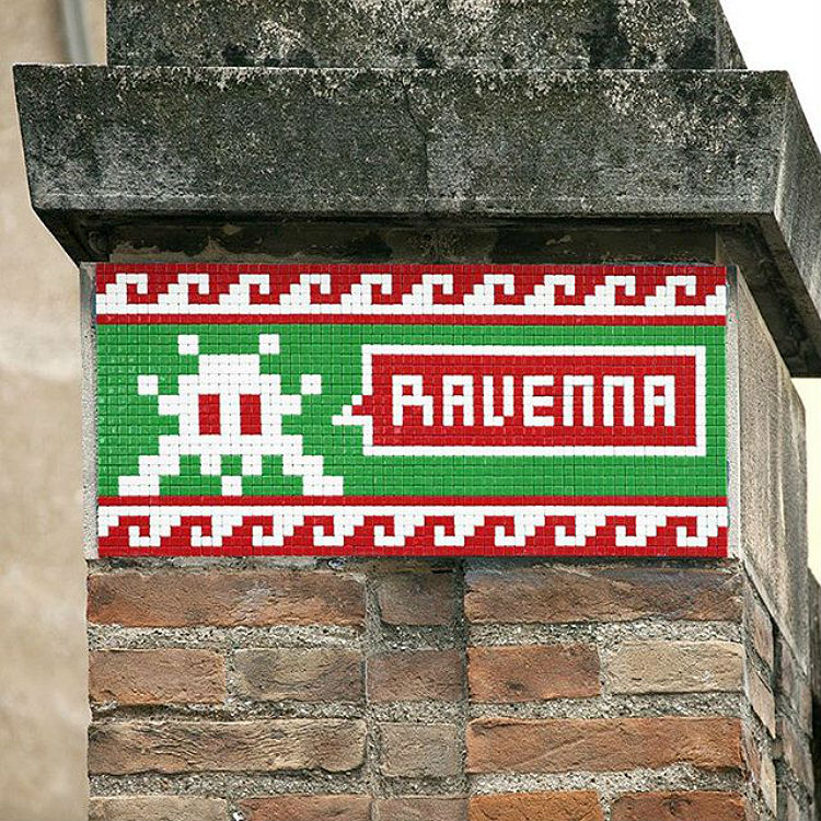 invaders_ravenna_mosaic_art_09