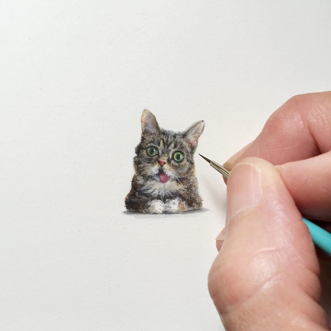 karen-libecap-miniature-01