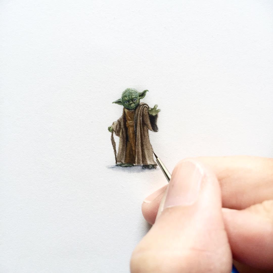 karen-libecap-miniature-02