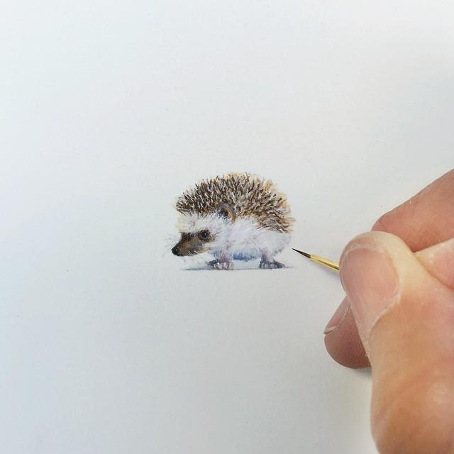 karen-libecap-miniature-03