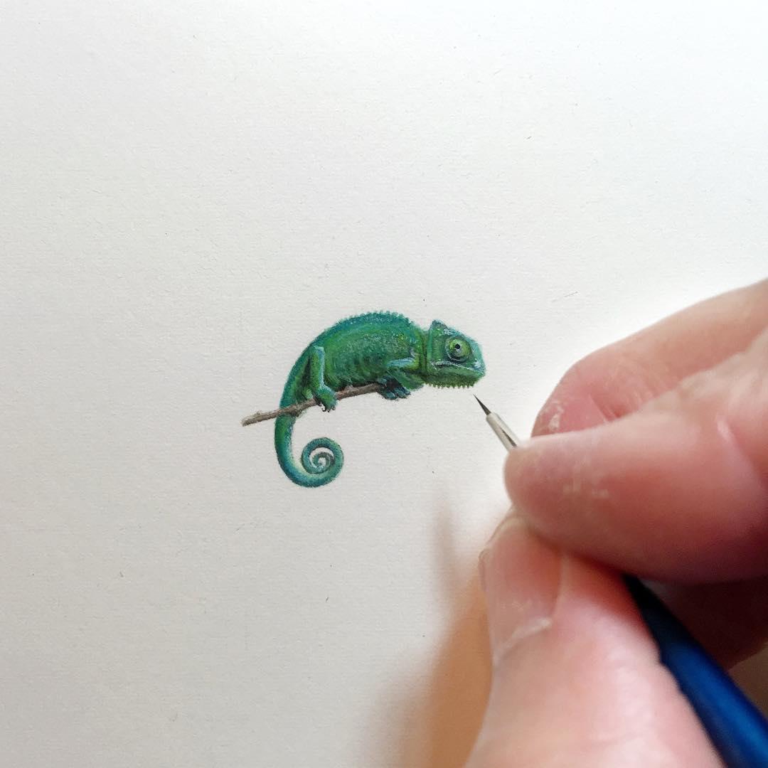 karen-libecap-miniature-04
