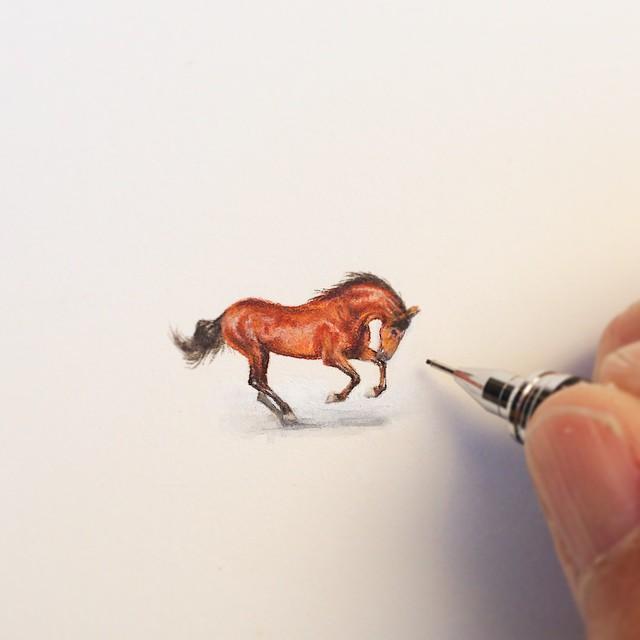 karen-libecap-miniature-06