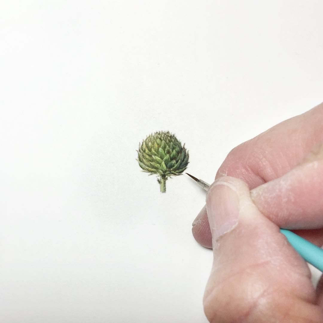 karen-libecap-miniature-07