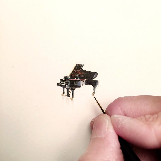 karen-libecap-miniature-08