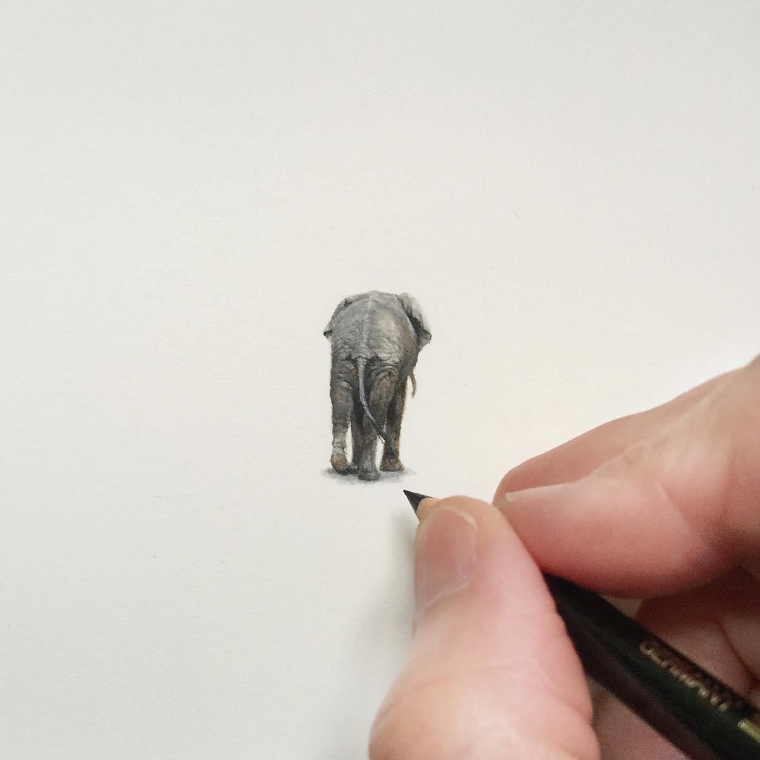 karen-libecap-miniature-10