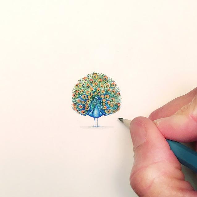 karen-libecap-miniature-11