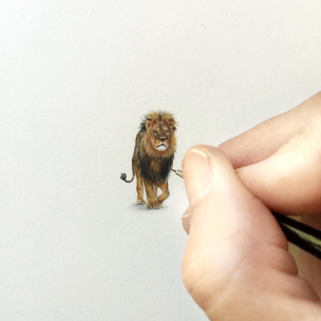 karen-libecap-miniature-12