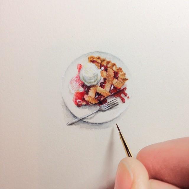 karen-libecap-miniature-14