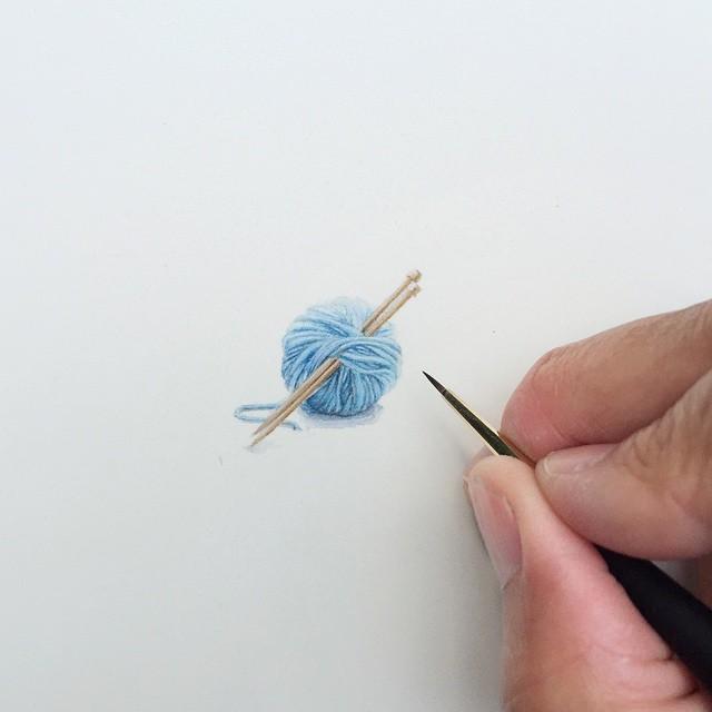karen-libecap-miniature-15
