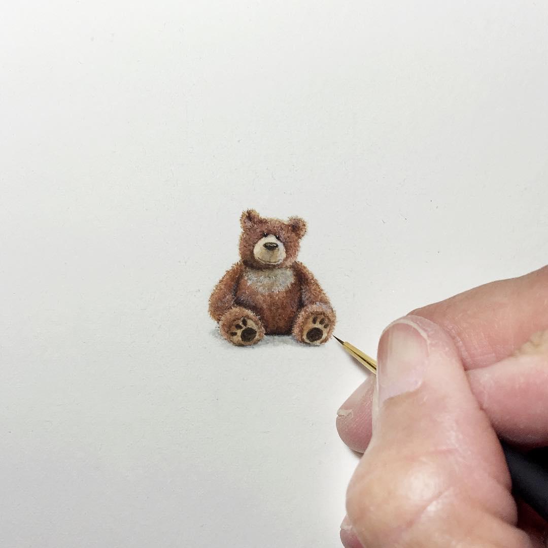 karen-libecap-miniature-16