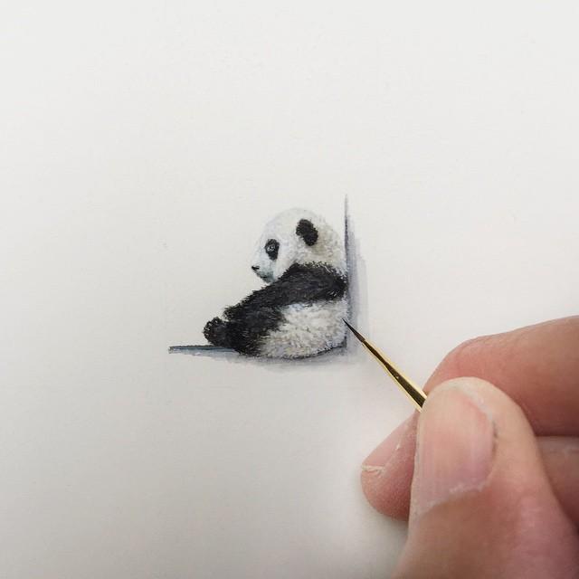 karen-libecap-miniature-17