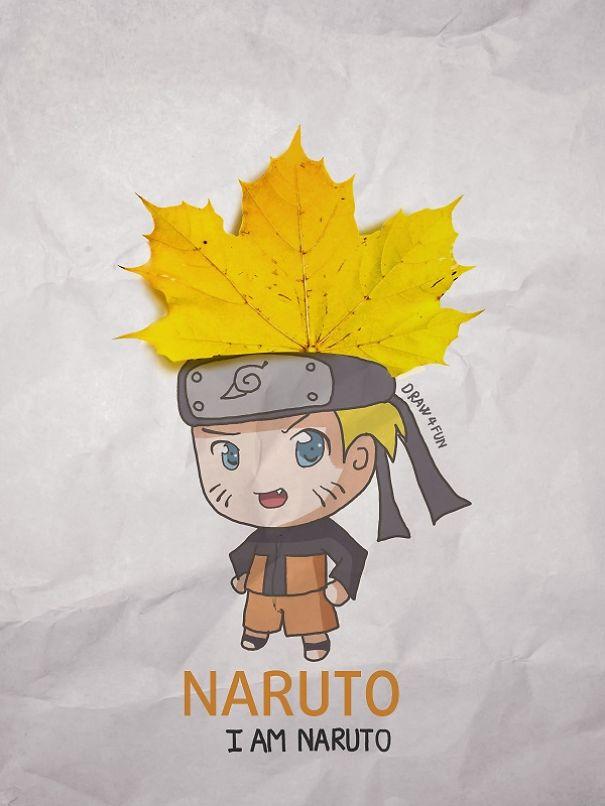 naruto-nguyen-quang-huy-01